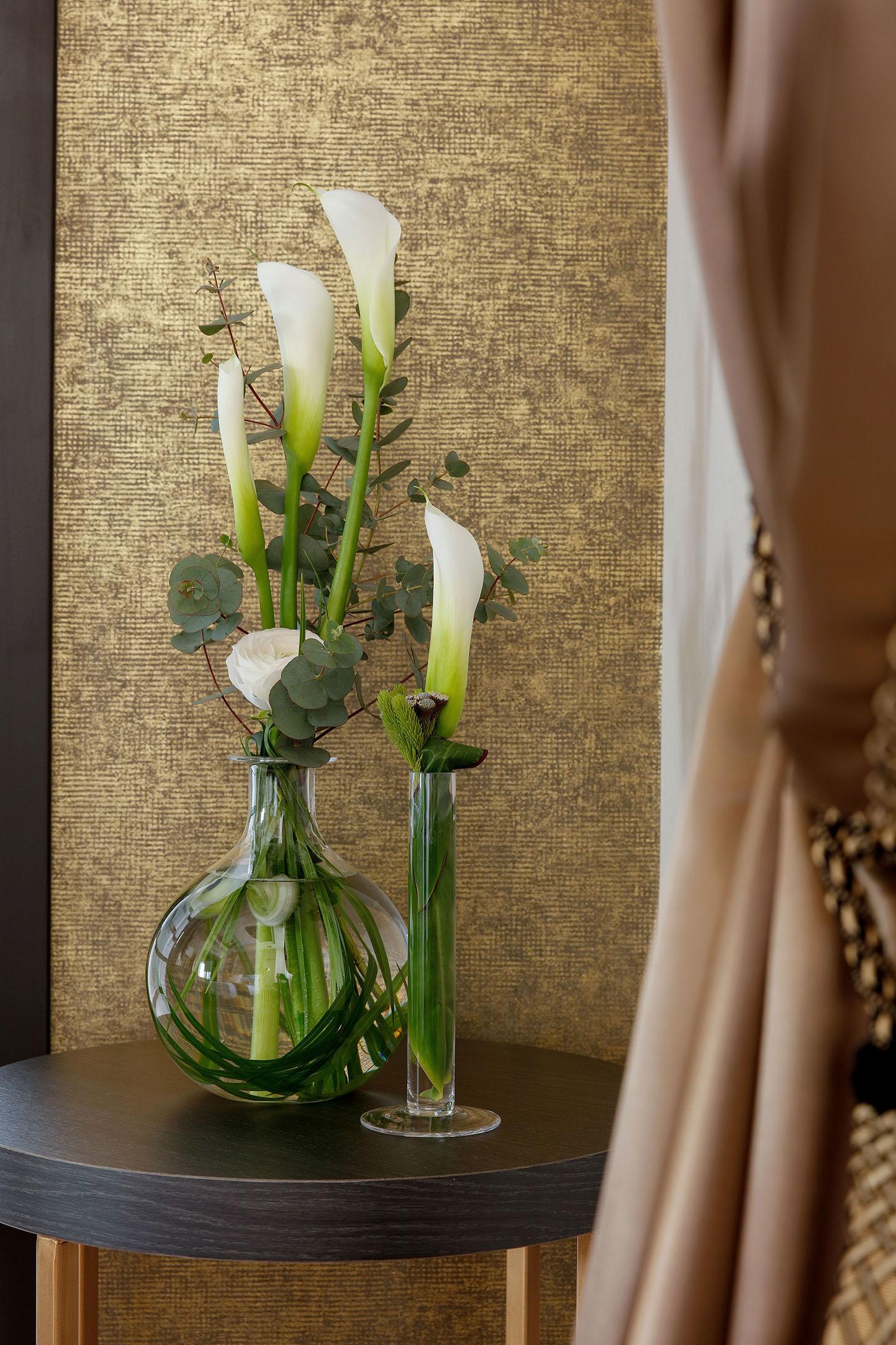 decors-chambre-fleurs-01