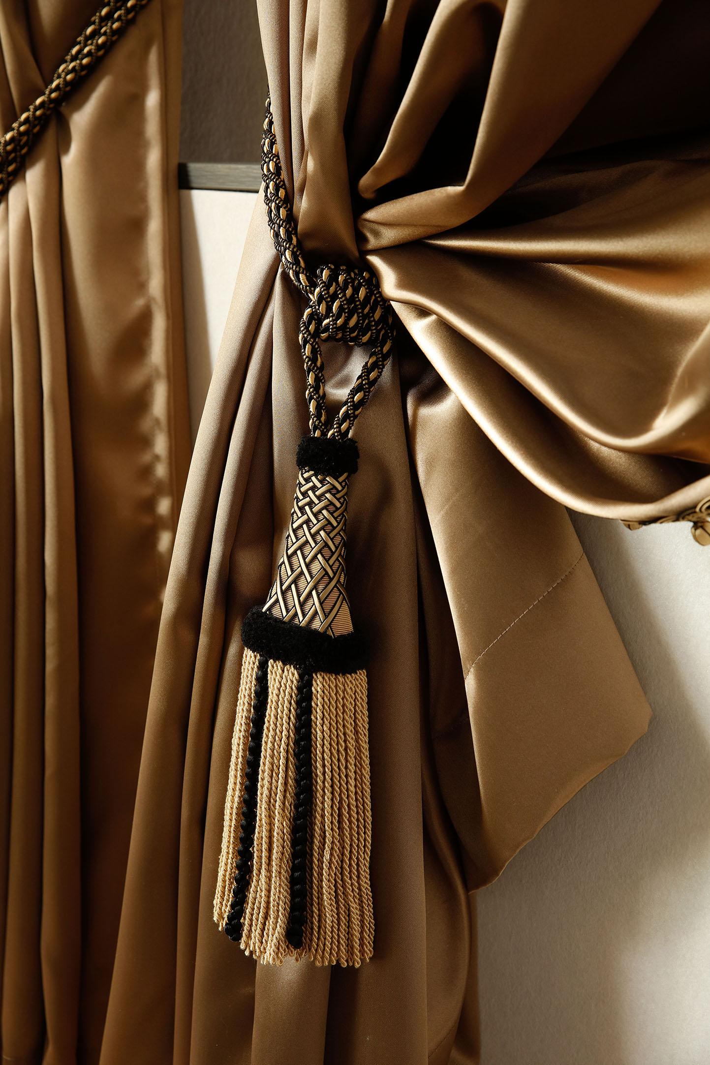 details-rideaux-01