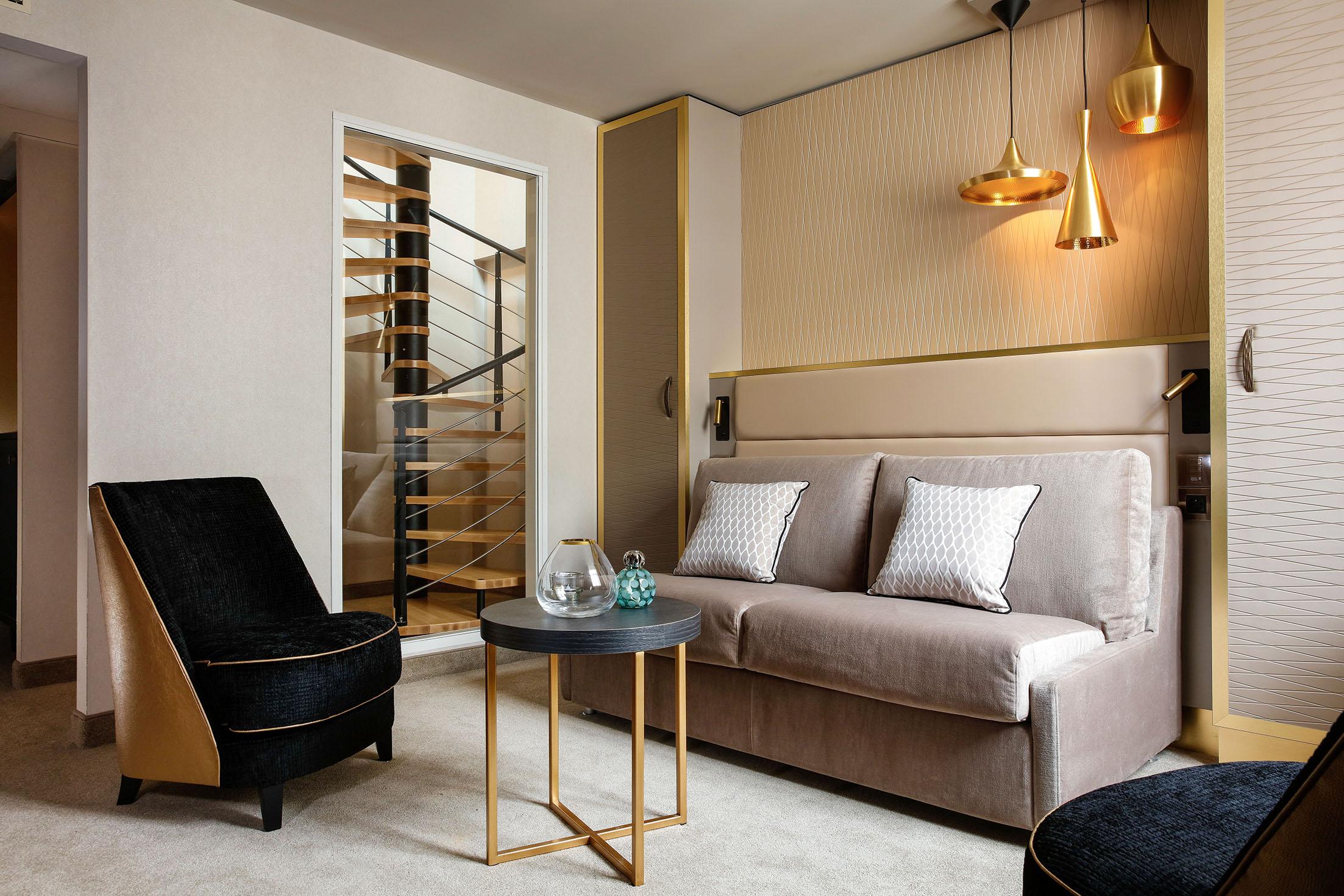 suite-duplex-salon-01